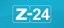 Z24 - Spezialisten und Zentrum für Zahnheilkunde