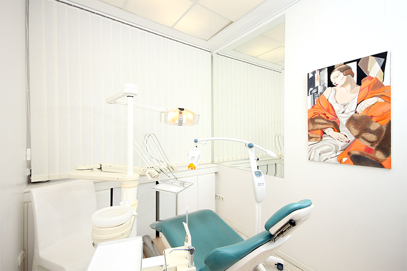 Notdienst Hamburg Zahnarzt Das Team F R Die Schnelle